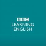 BBC Learning English App